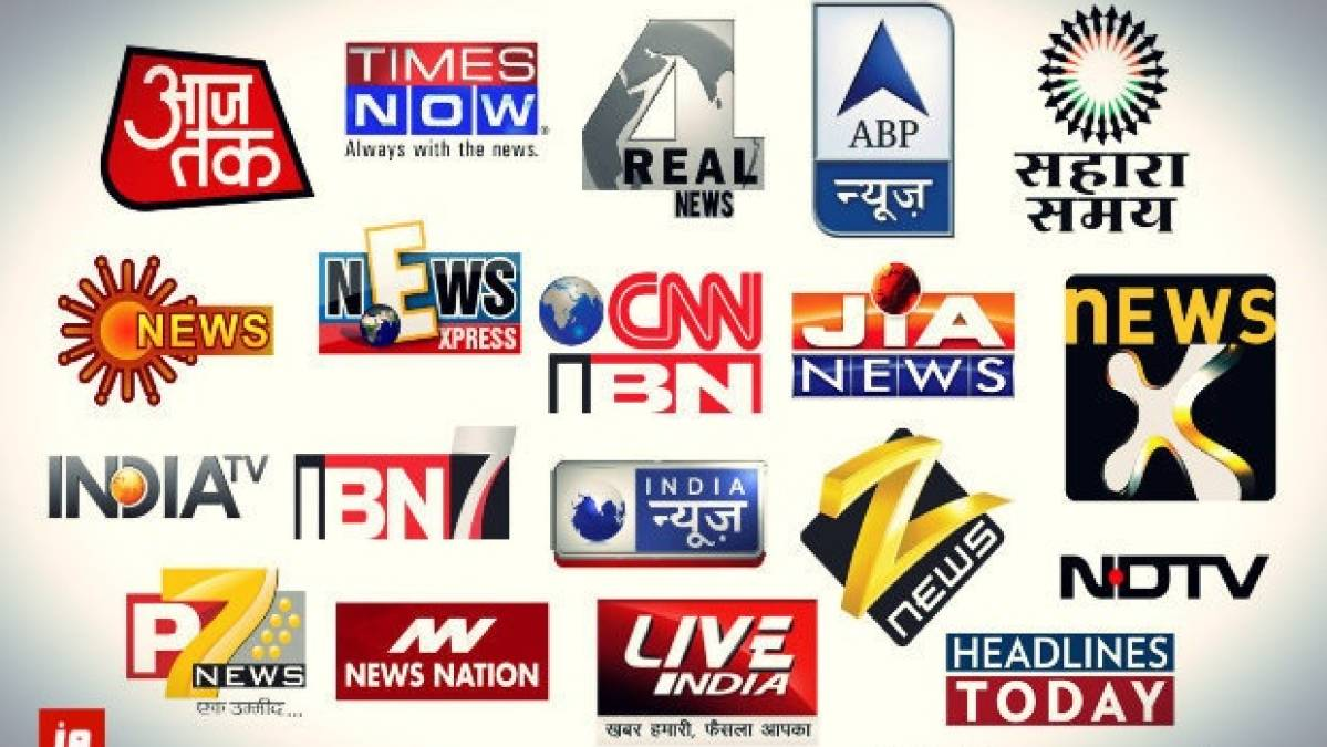 Indian Media Should Stay Away From The Echo Chamber Effect