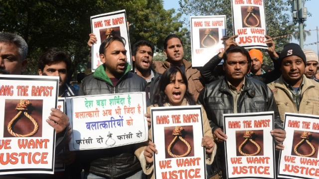 Nirbhaya Case: Father Of One Of The Convicts Files Complaint Against Sole Eyewitness, Raises Question On Police Probe