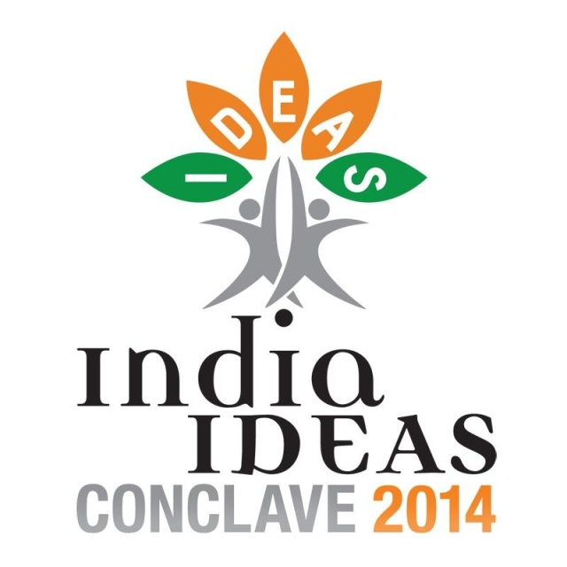 India Ideas Conclave: A Hugely Important First Step