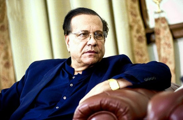 "Salman Taseer, Photo Credit: <a href=""https://chanakyasneeti.wordpress.com/"" shape=""rect"">Chanakya's Neeti</a>"