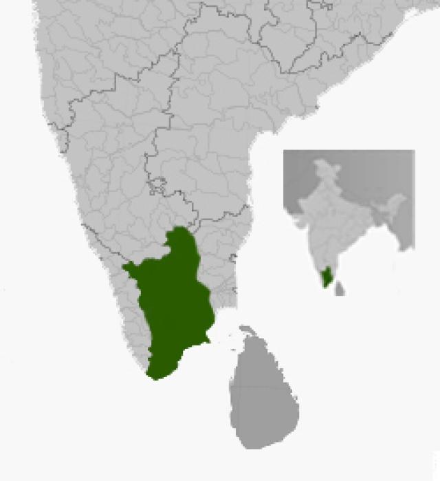 When Tamil Nationalism Turned Against Telugu Speakers Of Tamil Nadu