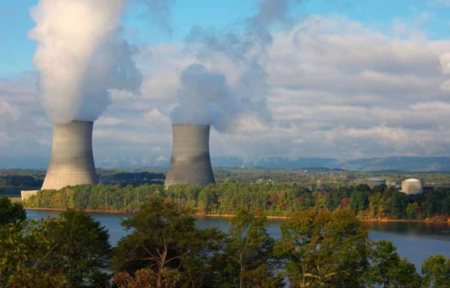 Why Thorium Is The Way Ahead For Nuclear Energy In India