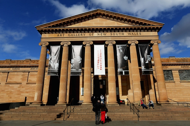 Priceless Indian Artefacts With Australia; Will They Ever Come Back Home?