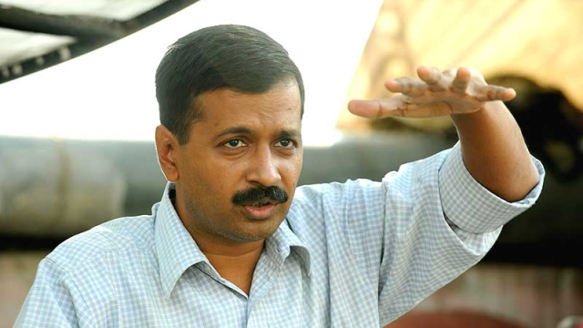 Modi Defamation Case: Warrant Out For Kejriwal For Not Showing Up