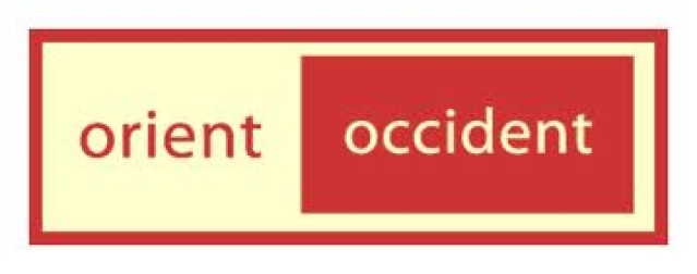 Orient and Occident – IV   Principle of Action and Righteousness