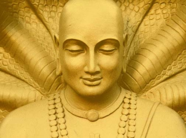 Yoga And Hinduism