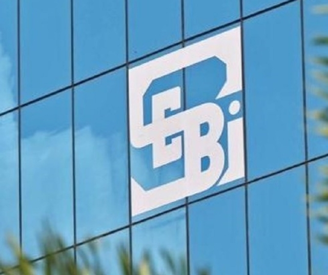 Sebi Mandates Dividend Policy For 500 Top Firms,  But It Won't  Make  A Difference