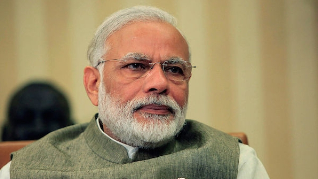Why PM Modi Does Not Want To Associate Himself With Lutyens Delhi