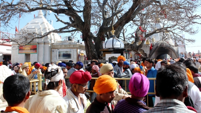 How The British Sowed The Seeds For Khalistani Movement Before Indians Took Over: Part 2