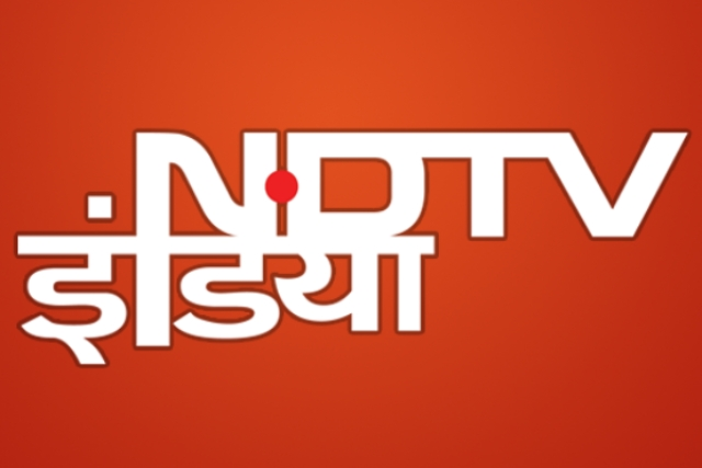 Why NDTV India Could Go Off Air For A Day