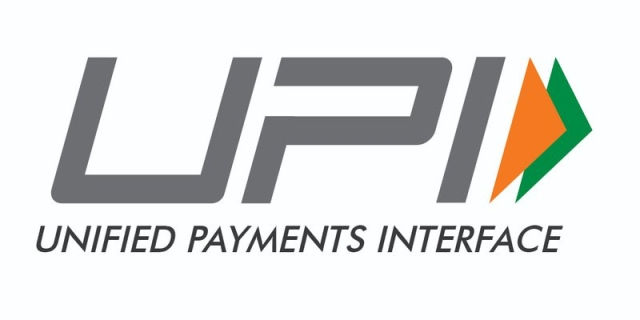 Unified Payments Interface: The Time Is Ripe For A Switchover