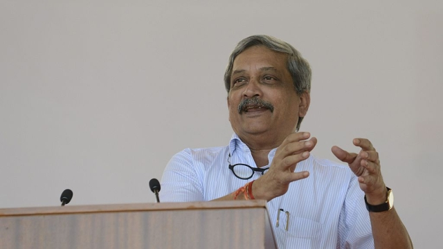 Goa: Parrikar Admits  Something Was Wrong As Many Ministers Lost, Promises Good Governance Again