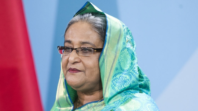 'Abrogation Of Article 370 Is Internal Issue Of India': Bangladesh Latest Country To Back India's Kashmir Stance