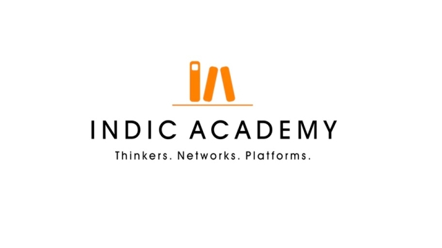 Indic Academy Bengaluru Event: Ashay Naik To Speak On His Book Natural Enmity