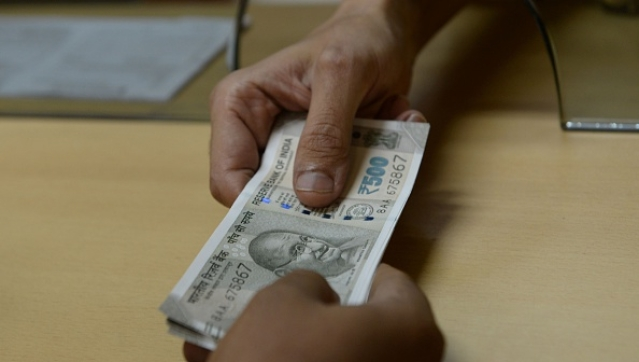 Fuelling The Growth Engine:  Government Plans Rs 41,000 Crore Recapitalisation For PSBs