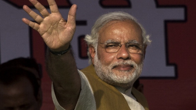Prime Minister Has The Mandate After Big Win In UP; What Should He Do Next?
