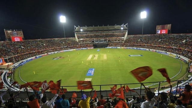 The IPL Ecosystem: It's Not Just About Glamour And After-Parties