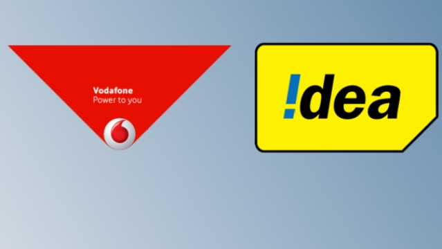 Vodafone-Idea Stocks Surge By 18 Per Cent On NSE After Speculations Of A Possible  Government-Led Revival