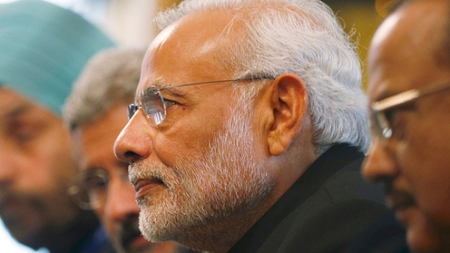 PM Modi Swearing-In Ceremony: BJP Invites Families Of Over 50 Party Workers Killed In Bengal To Rashtrapati Bhavan