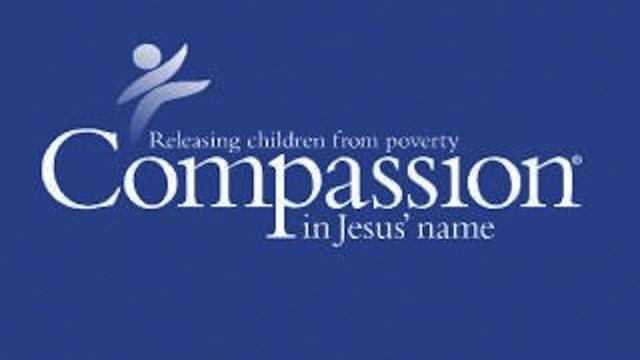Fact: Behind Charade Of Charity, Compassion International Was Conducting  Religious Conversions