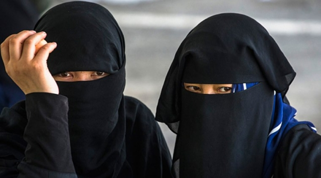UK Doctor Faces Serious Action For Asking Muslim Woman To Lift Niqab To Understand Symptoms Better