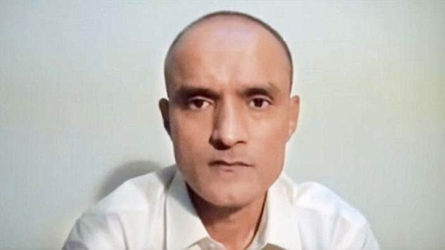 India Demands Unimpeded Consular Access To Kulbhushan Jadhav As Per ICJ Order; Rejects Pakistan's Conditional Offer