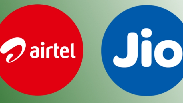 Reliance Jio's Sharp Subscriber Growth To Continue Even As  Revenue Per User May Shrink Below Airtel