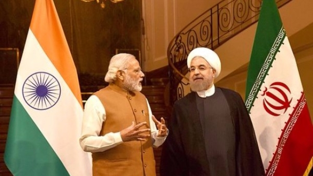 Reality Check: What Indo-Iranian Civilisational Ties?