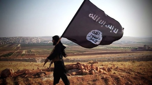 Key Islamic State Recruiter From Bengaluru Faiz Masood Died In Syria, Confirms Arrested Doctor