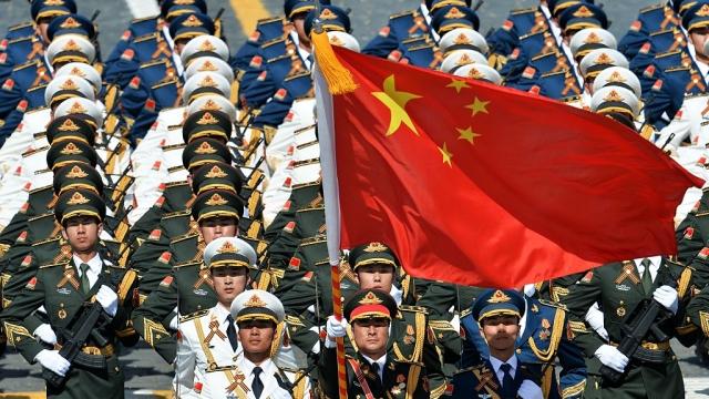 20 kineskih borbenih aviona upalo u zračni prostor Tajvana - Page 3 Swarajya%2F2017-08%2Fc050afe6-5ded-4f24-ae33-89fab682d3af%2FGettyImages-472748720
