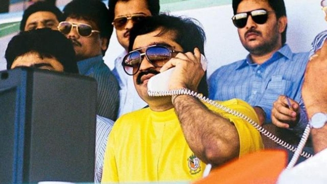 After Masood Azhar Success, India Turns Up The Heat On Dawood In UN, Demands Action Against D-Company