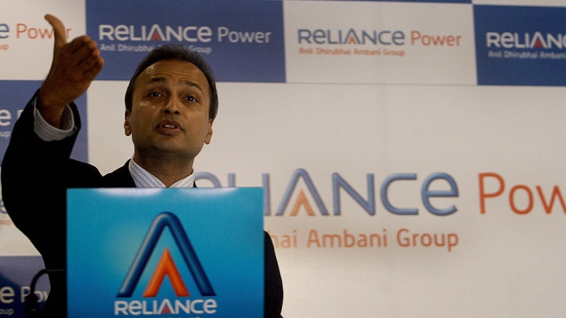 Anil Ambani Is Right. Telecom Is Headed For A Triopoly And RCom Is Marked For Extinction