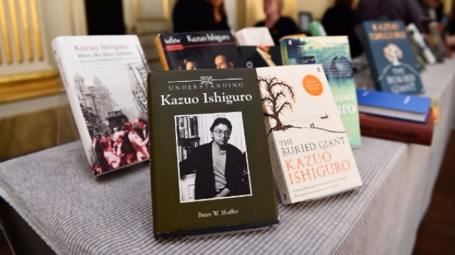 Kazuo Ishiguro, Exile, And The Enigma Of Return