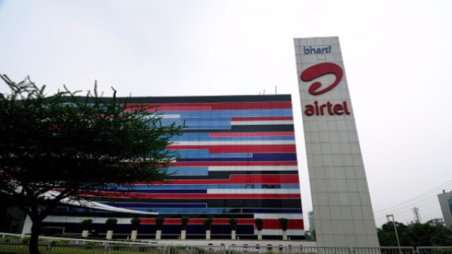 US-Based Carlyle Group To Acquire 25 Per Cent Stake In Airtel's Data Centre Business For $235 Million
