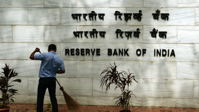 RBI Begins Two-Day Policy Review: Industry And Government Want Rate Cuts