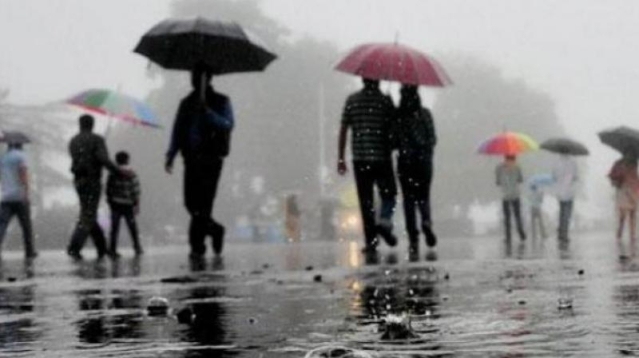 Northeast Monsoon, Which Brings Rainfall To India's Southern Peninsula, Most Likely To Be Normal: IMD