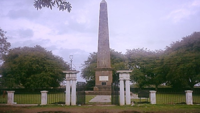 Koregaon Memorial: What Does It Really Signify?