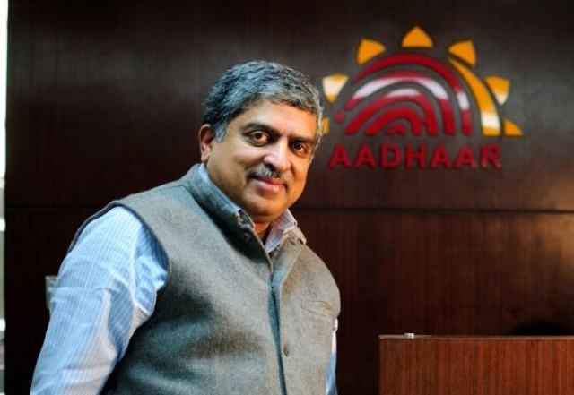 Nandan Nilekani: Privatise Public Sector Banks Before It's Too Late