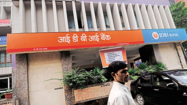 Muthoot Finance To Buy IDBI Mutual Funds For Rs 215 Crore