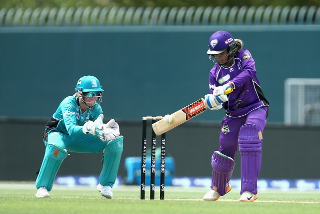 An IPL For Women? BCCI Confirms Match Ahead Of Play-Offs This Year