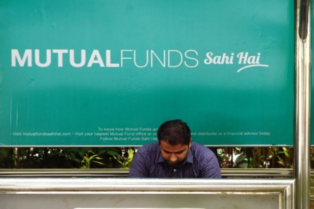 Why Mutual Fund Investing Has Just Got Easier –  And A Bit More Confusing