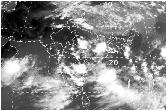 Why Is The Monsoon So Crucial?