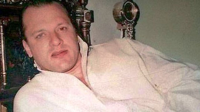 26/11 Plotter David Headley Aka Daood Sayed Gilani Attacked In US Jail, Condition Critical