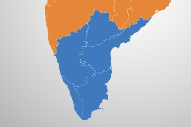 The Moral And Logical Case Against The 'United States Of South India'