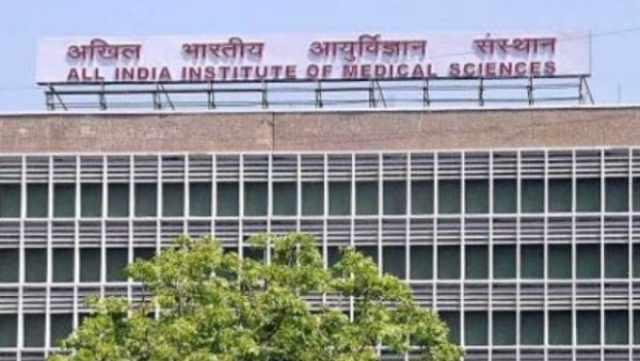 AIIMS Collaborates With National, International Institutions To Find Affordable Medical Options For The Poor