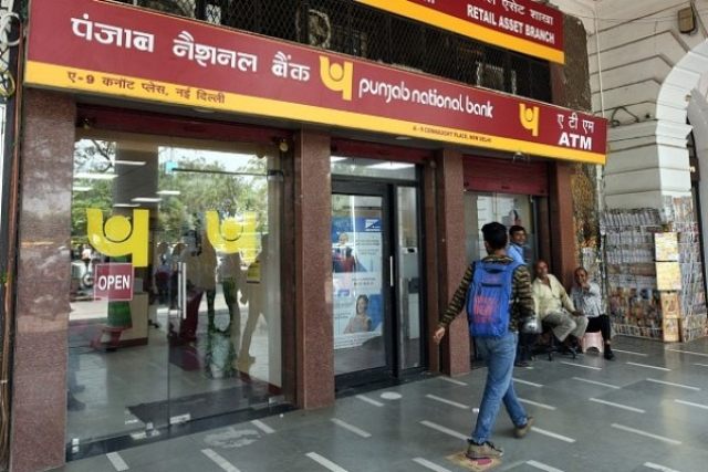 Public Sector Banks Merger 2.0? PNB, UBI And BoI May Come On The Merger Table