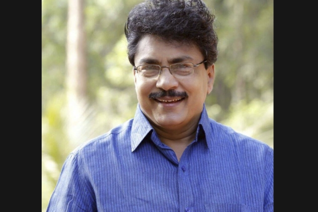 Kerala: NCW Files Case Against CPM MLA For Sexual Abuse Even As State Body, Government Pass The Buck
