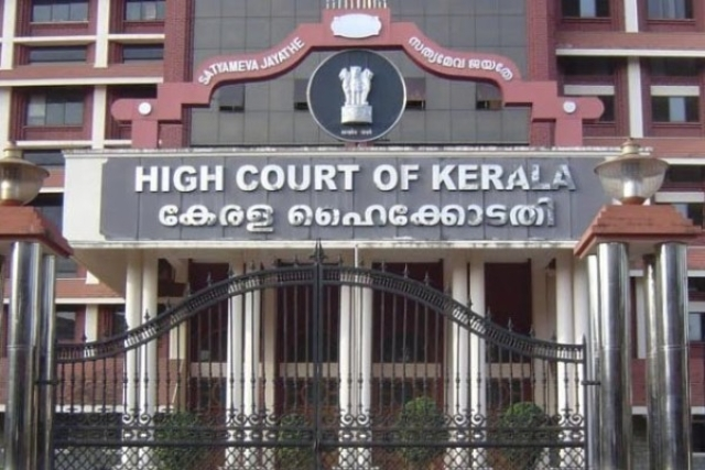 'Vijaya' For Sabarimala, Defeat For Pinarayi: HC Asks Atheistic Regime To Keep Off Shrine's Everyday Affairs
