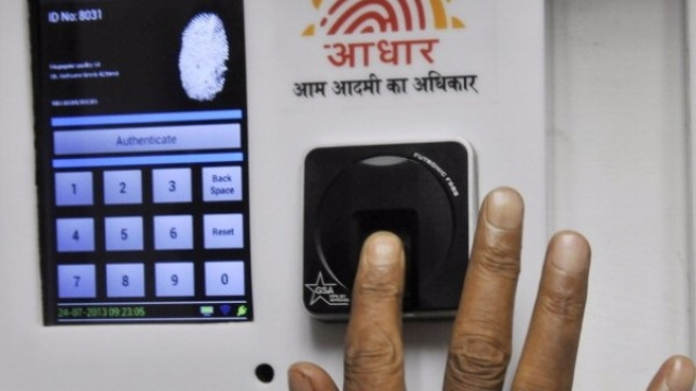 No Change In Aadhaar Post SC Judgement? Enrolment And Update Services At Banks, Post Offices To Stay, Says UIDAI CEO