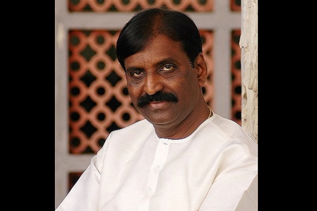 No End In Sight: Allegations Of Sexual Harassment Continue To Pour In Against Tamil Lyricist Vairamuthu